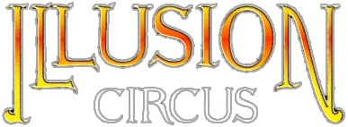 Circo Illusion